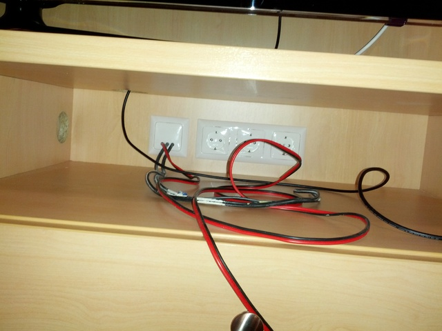teufel thx 4 vs ultima 5 1 komplettsysteme und soundbars hifi forum. Black Bedroom Furniture Sets. Home Design Ideas