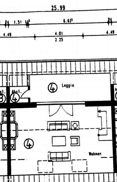 wohnzimmer grundri grundri wohnzimmer hifi bildergalerie. Black Bedroom Furniture Sets. Home Design Ideas