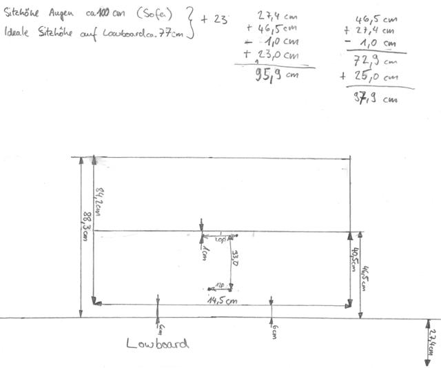 55 65 Ef 9509 Flacher 4k Oled 2015 Lg Hifi Forum Seite 15