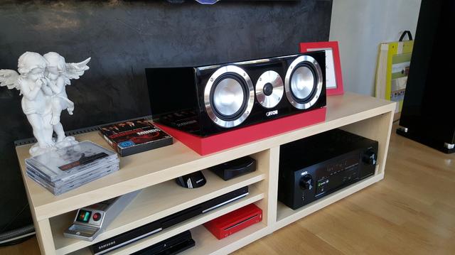 20150423 191930 hifi bildergalerie. Black Bedroom Furniture Sets. Home Design Ideas