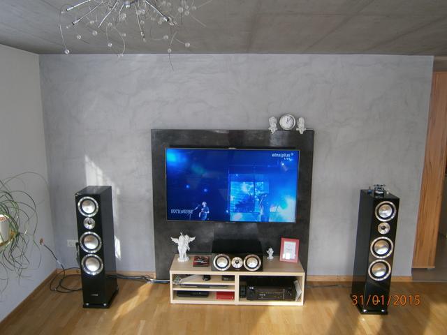 soundanlage f r tv frauen und technik kaufberatung surround heimkino hifi forum seite 5. Black Bedroom Furniture Sets. Home Design Ideas