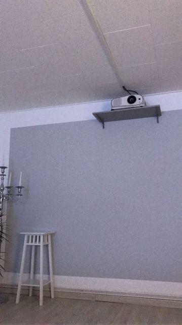 Download Beamer Im Wohnzimmer Entfernung | vitaplaza.info