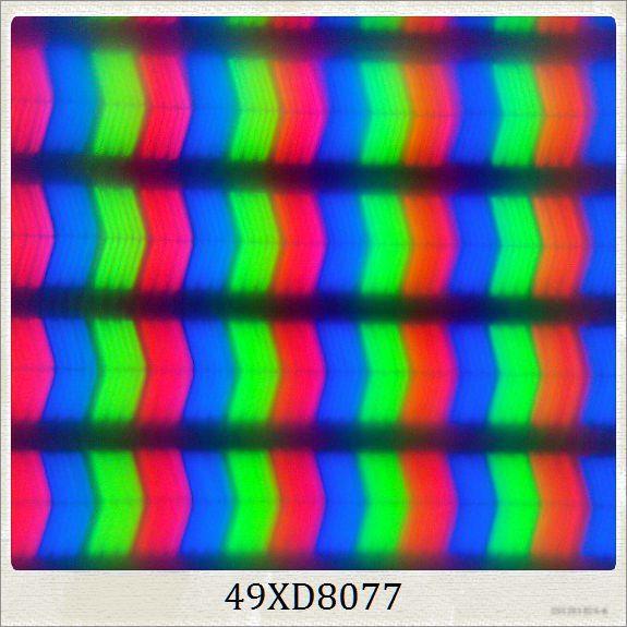 49XD8077s