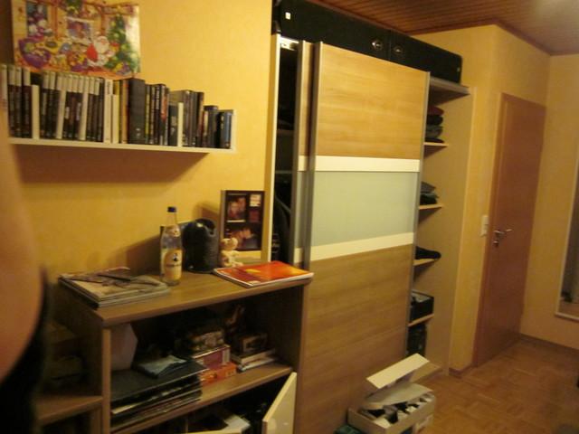 Zimmer - Fotos
