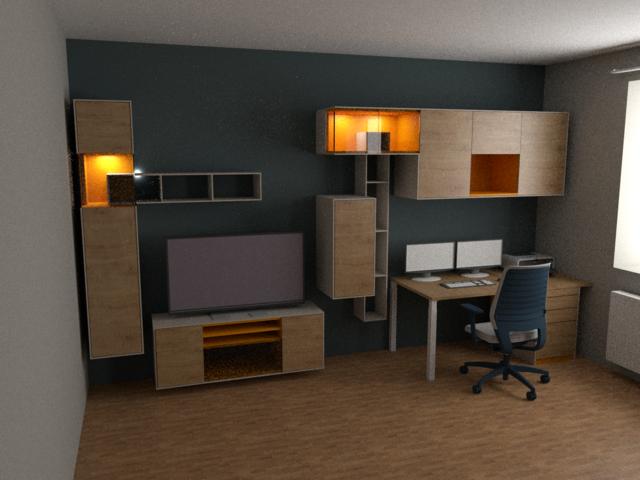 wohnzimmer m bel m bel planung wohnzimmer hifi bildergalerie. Black Bedroom Furniture Sets. Home Design Ideas