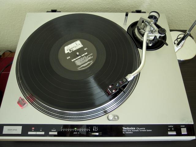 SL-1600MKII_01