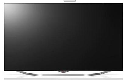 Kaufberatung 4k Tv Lg 49ub856v Vs Sony Kd 49x8505 Oder Xxx