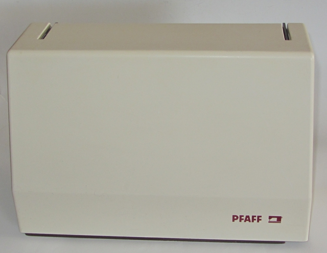 Pfaff Tipmatic 1019 1