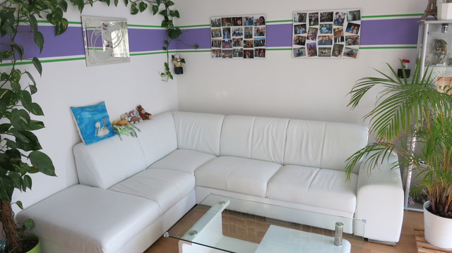 Couchseite