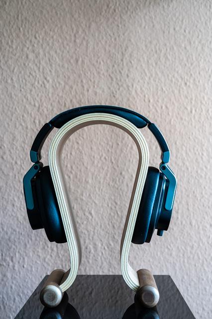 AustrianAudio Hi X55 3