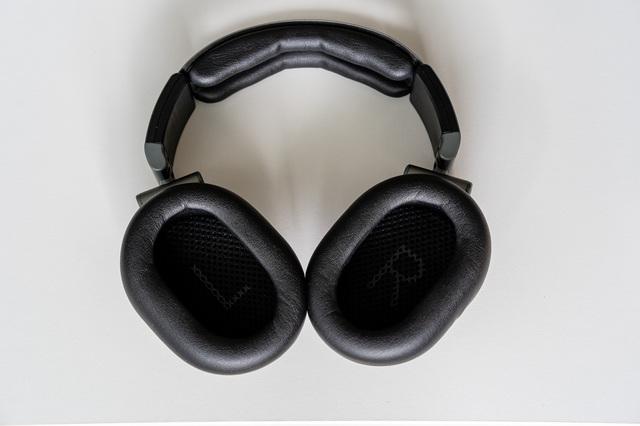 AustrianAudio Hi X55 5