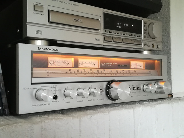 KR5010a (2)