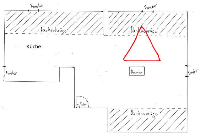 skizze+dreieck