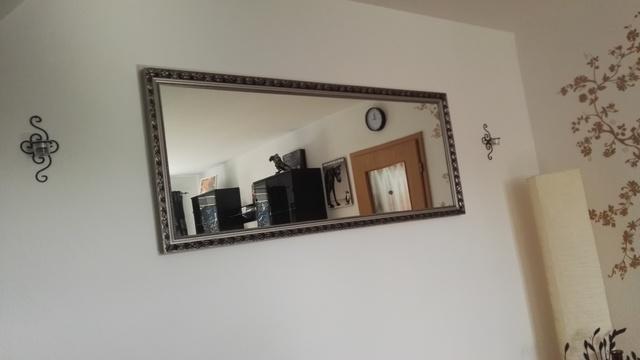 suche soundanlage kaufberatung surround heimkino hifi forum. Black Bedroom Furniture Sets. Home Design Ideas
