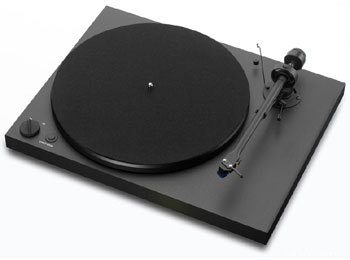 Pd Pro Ject 1 2comfort 200706