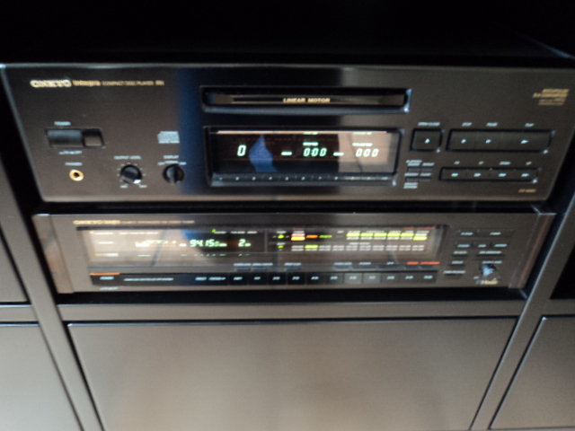 T9990 / DX6890