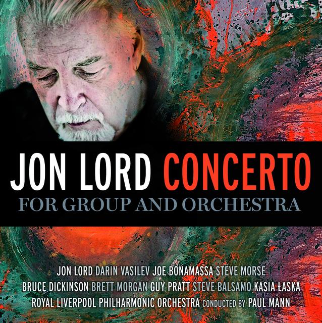 JonLord_Concerto_Cover