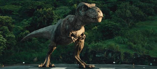 Jurassic-World-2-T-Rex