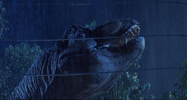 tyrannosaurusrex-01