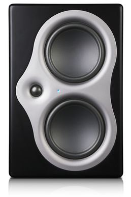 M-Audio DSM3