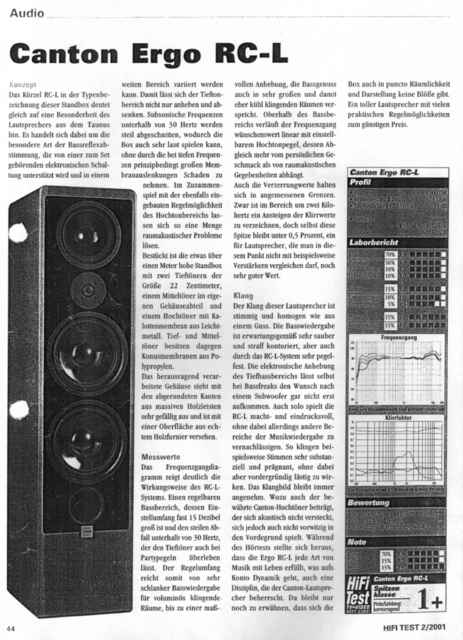Testrclaudio0220018fb