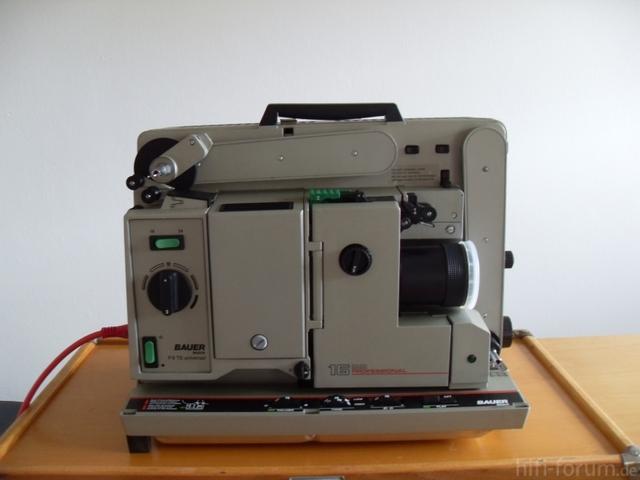 Projektor_3