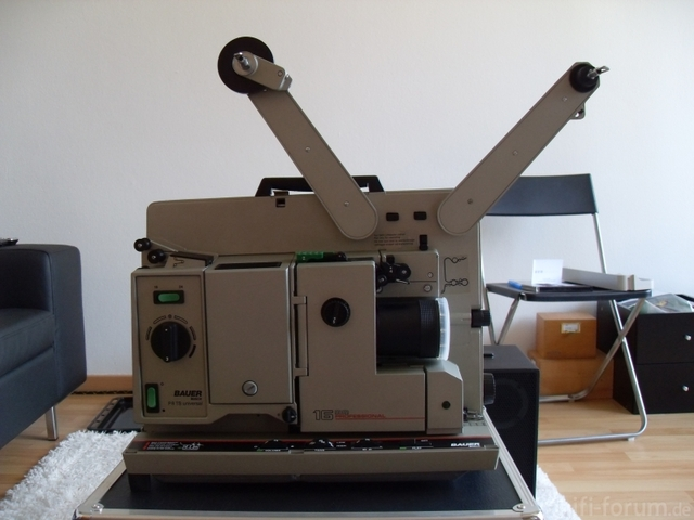 Projektor_4