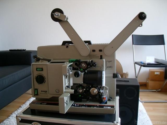 Projektor_5