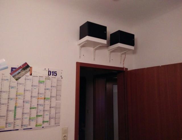 bilder eurer wohn heimkino anlagen allgemeines hifi forum seite 823. Black Bedroom Furniture Sets. Home Design Ideas