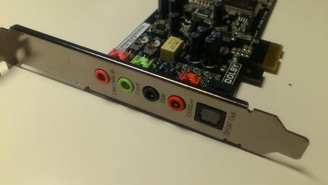 DGX004Bs