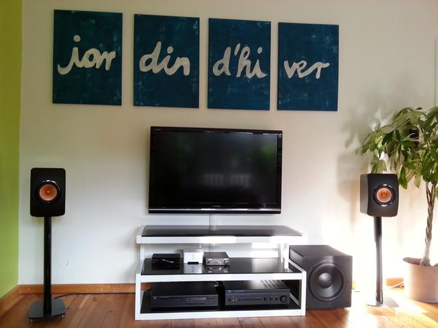 thread f r kef liebhaber lautsprecher hifi forum seite 237. Black Bedroom Furniture Sets. Home Design Ideas