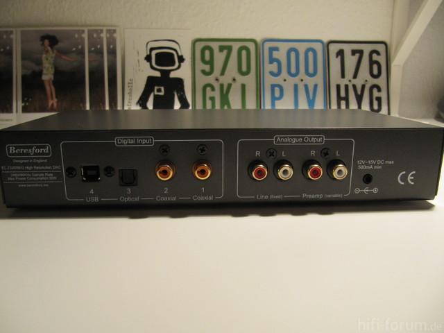 IMG 1979