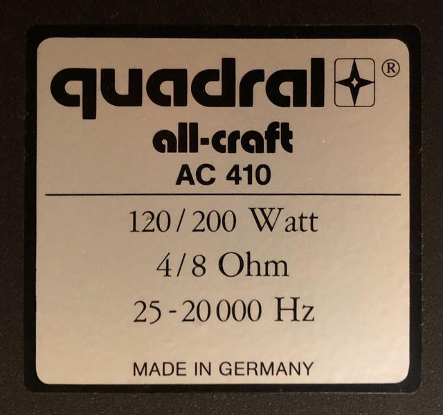 quadral1