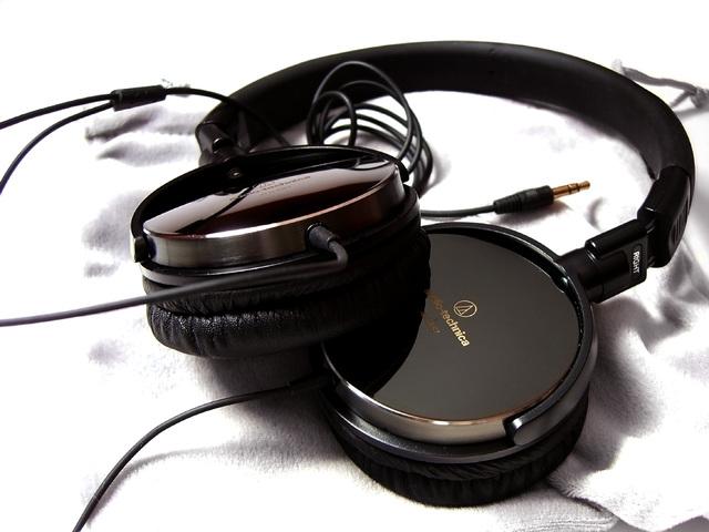 Audio_Technica_ES7_by_GCTHawk7
