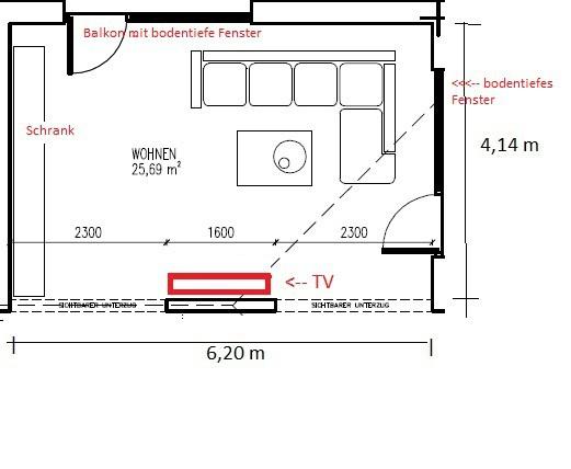 wohnzimmer-bild_552172