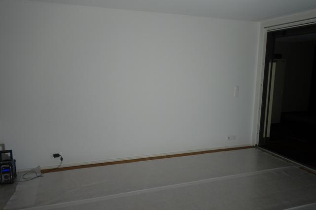 bilder eurer steinw nde kiesbetten racks geh use. Black Bedroom Furniture Sets. Home Design Ideas