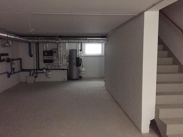 keller ausbau 60m2 heimkino allgemeines hifi forum. Black Bedroom Furniture Sets. Home Design Ideas