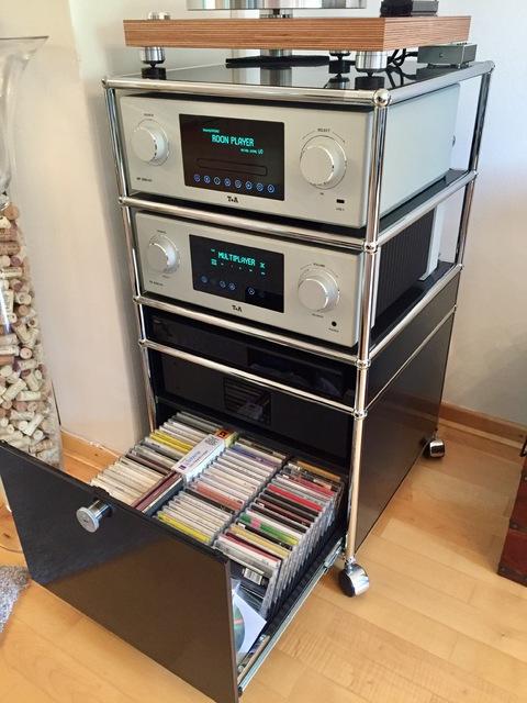 bilder eurer hifi stereo anlagen allgemeines hifi forum. Black Bedroom Furniture Sets. Home Design Ideas