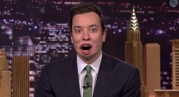 10.-Tina-Fey-and-Jimmy-Fallon-traumatize-you-with-Endless-Love
