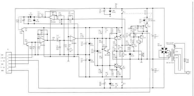 Tolle Western Unimount Schaltplan Für Ford Bilder - Elektrische ...