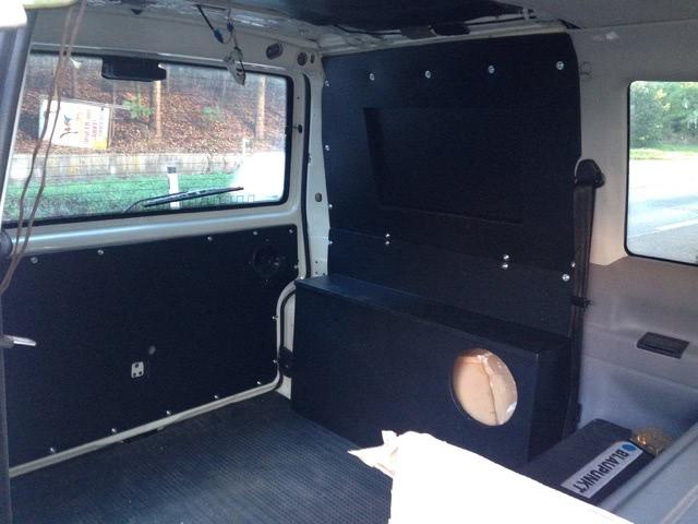 subwoofer empfehlung car hifi kaufberatung hifi forum. Black Bedroom Furniture Sets. Home Design Ideas