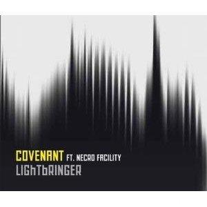 Covenant LB