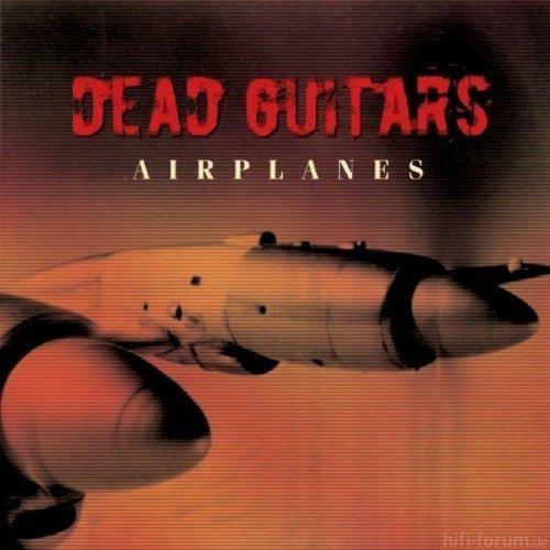 DeadGuitars_Airplanes