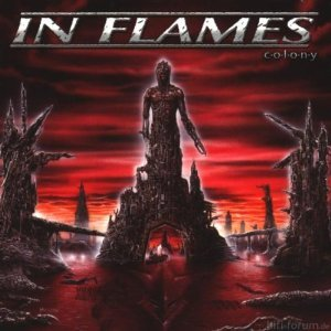 InFlames Colony