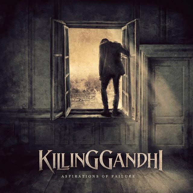 Killing Gandhi Aspirations Of Failure 115252