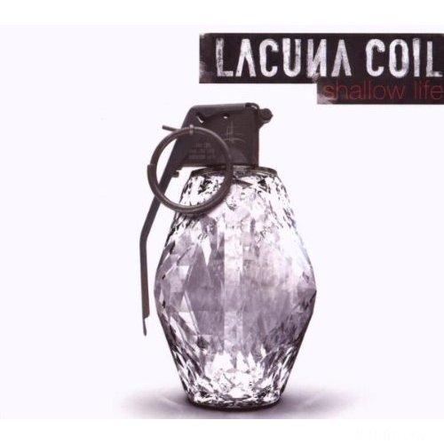 LC SL