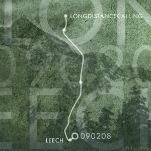 LDC Leech