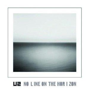 U2 Nloth