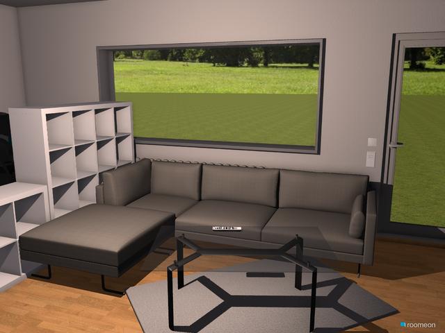hifi system bis ohne avr f r festgelegten raum gesucht kaufberatung surround. Black Bedroom Furniture Sets. Home Design Ideas