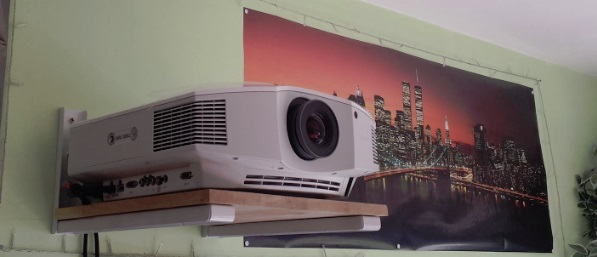 full hd 3d beamer st ja nein leinwand kaufberatung beamer projektoren zubeh r hifi. Black Bedroom Furniture Sets. Home Design Ideas